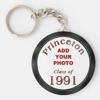 Special Order Custom Class Reunion Souvenir Gifts Key Ring