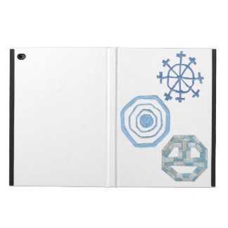 Special Snowflake I-Pad Air Case
