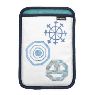 Special Snowflake I-Pad Mini Sleeve