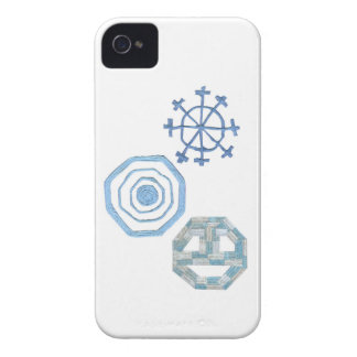 Special Snowflake I-Phone 4 Case