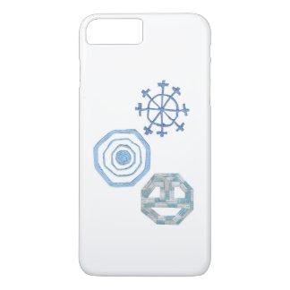 Special Snowflake I-Phone 7/8 Plus Case