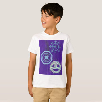 Special Snowflake Kid's T-Shirt