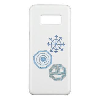 Special Snowflake Samsung Galaxy S8 Case