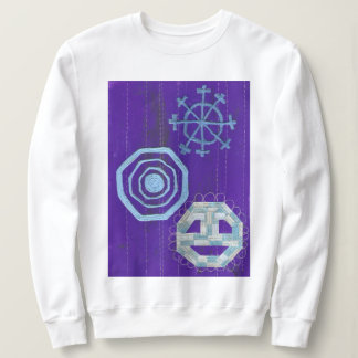 Special Snowflake Women's Sweatshirt