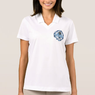 Special Weapons And Tactics Polo T-shirts