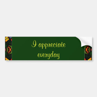 Special You are_ Bumper Stickers