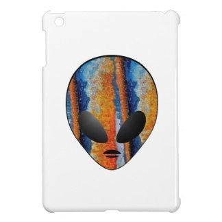 Species iPad Mini Case