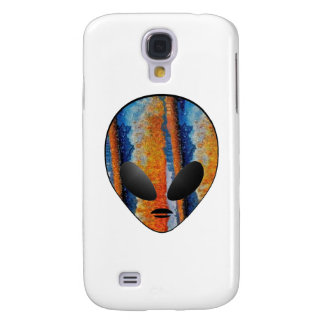 Species Samsung Galaxy S4 Cover