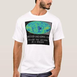Species Universe Product Spectrum T-Shirt