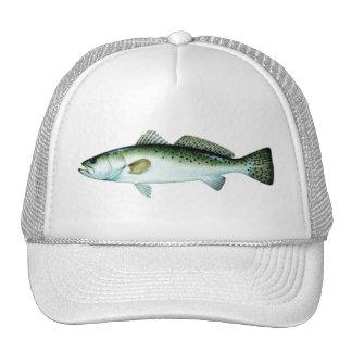 SPECK CAP