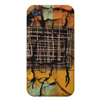 Speck Case,abstract Case For iPhone 4