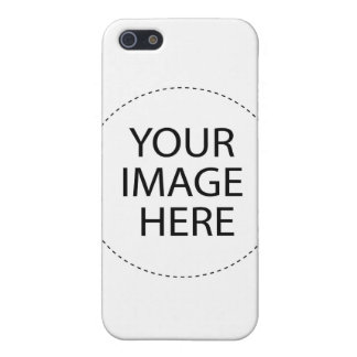 Speck Case Template Cover For iPhone 5/5S