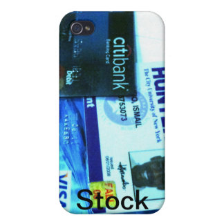 Speck Fitted Cover For iPhone 4