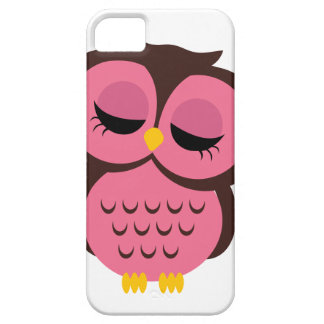 Speck® Fitted™ Hard Shell Case for iPhone 5