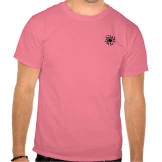Speck of Dust Tshirts