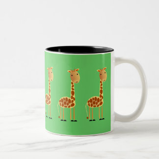 Speckles Mug