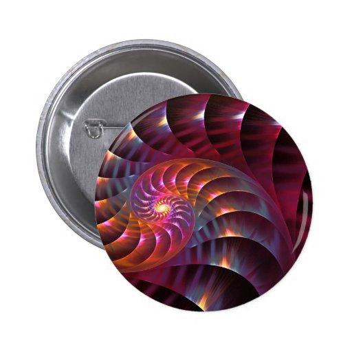 Spectacular Buttons