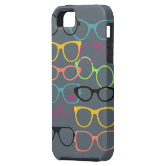 Spectacular Celebration Iphone Case