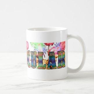 Spectacular Coffee Mug