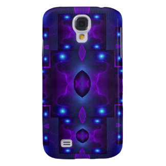 Spectacular Speck Case 2 Samsung Galaxy S4 Covers