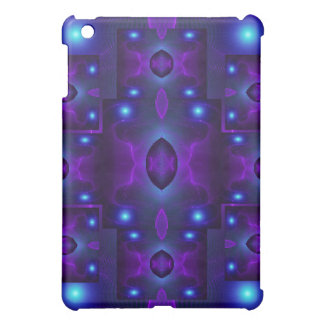 Spectacular Speck Case 3 Cover For The iPad Mini