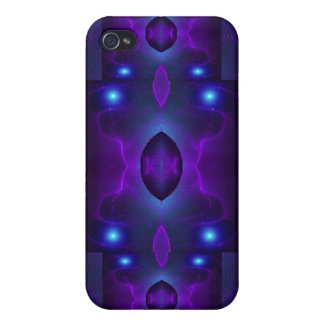 Spectacular Speck Case iPhone 4 Cover