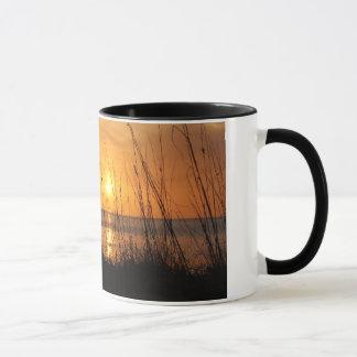 Spectacular Sunset Mug