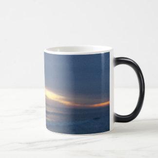 Spectacular Sunsets Coffee Mug