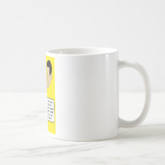 specter clinton obama coleman mug