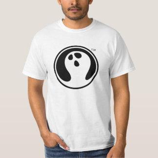 Specter Spy™ App Shirt