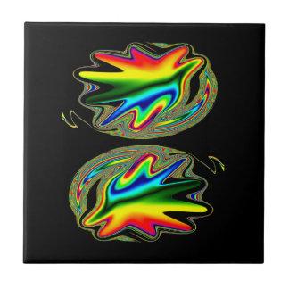 Spectra Ceramic Tile