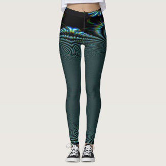 Spectra Optics Leggings