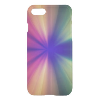 Spectral Flash iPhone 8/7 Case