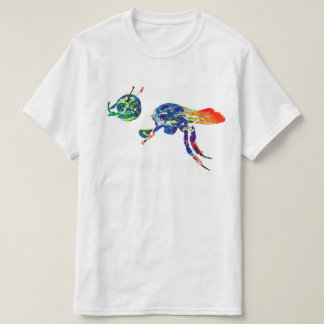 Spectral Fly T-Shirt