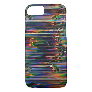Spectral Winds iPhone 8/7 Case