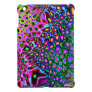 Spectrum of Abstract Shapes Cover For The iPad Mini
