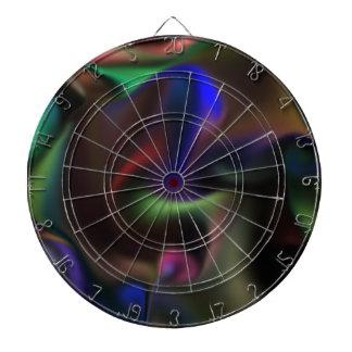 Spectrum Satin Dartboard