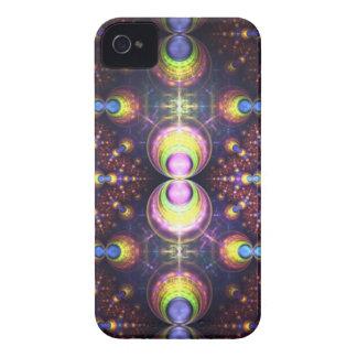 Spectrum Spheres-Blackberry Case-Mate Case Case-Mate iPhone 4 Case