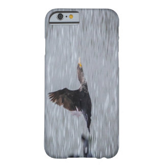 Speed Barely There iPhone 6 Case