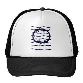 Speed Chain Hats
