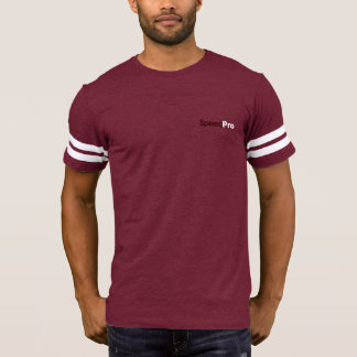Speed pro T-shirt - Vth 1