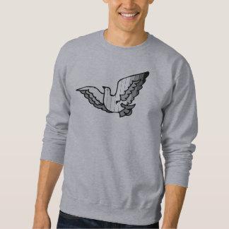 speedy deliveries sweatshirt