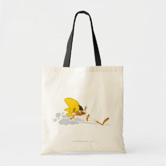 SPEEDY GONZALES™ Stopping Color Tote Bag