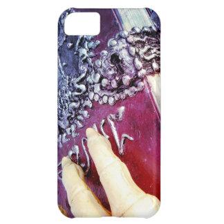Spell Book iPhone 5C Case