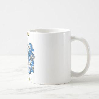 spencer coffee mug