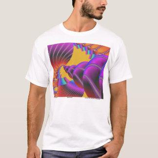 Sphereworld T-Shirt