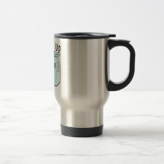 Spice It Up Mug