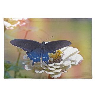 Spicebush Swallowtail Placemat