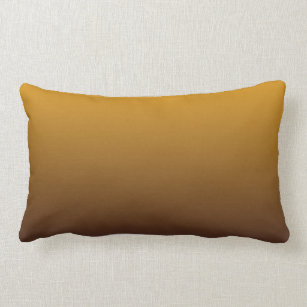 Mustard Cushions Decorative Amp Throw Cushions Zazzle Au