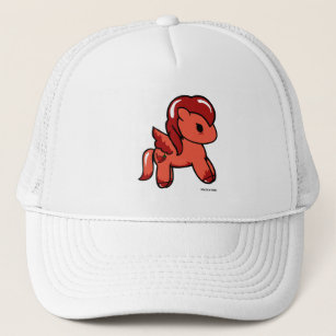 Spicy Hats Caps Zazzle Au